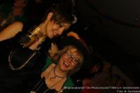 20100130_After_Show_Party_033
