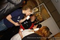 20100130_After_Show_Party_034