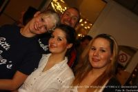 20100130_After_Show_Party_036