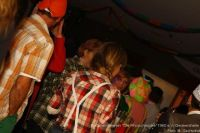 20100130_After_Show_Party_038