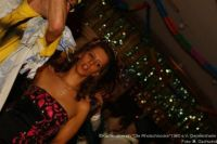 20100130_After_Show_Party_040