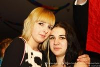 20100130_After_Show_Party_042