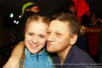 20100130_After_Show_Party_045