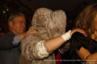20100130_After_Show_Party_047