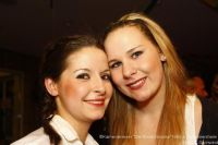 20100130_After_Show_Party_048