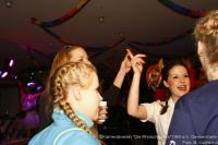 20100130_After_Show_Party_049