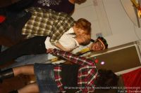 20100130_After_Show_Party_050
