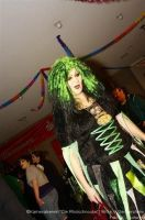 20100130_After_Show_Party_051