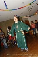 20100130_After_Show_Party_052