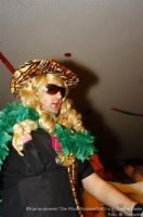 20100130_After_Show_Party_054