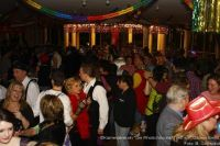 20100130_After_Show_Party_058