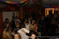 20100130_After_Show_Party_059