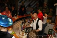 20100130_After_Show_Party_060