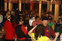 20100130_After_Show_Party_061
