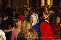 20100130_After_Show_Party_062