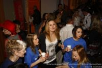 20100130_After_Show_Party_066