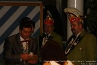20100130_After_Show_Party_067