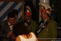 20100130_After_Show_Party_068