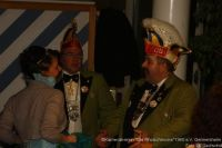 20100130_After_Show_Party_069