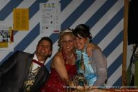 20100130_After_Show_Party_070
