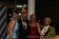 20100130_After_Show_Party_072