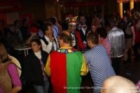 20100130_After_Show_Party_074
