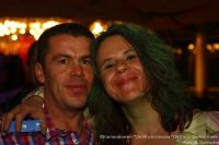 20100130_After_Show_Party_075