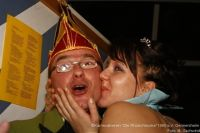 20100130_After_Show_Party_077