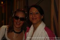 20100130_After_Show_Party_078