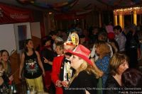 20100130_After_Show_Party_079