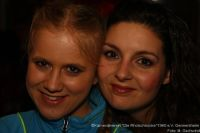 20100130_After_Show_Party_081