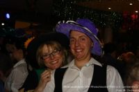 20100130_After_Show_Party_083