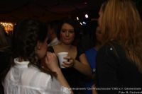 20100130_After_Show_Party_084