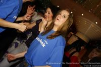 20100130_After_Show_Party_085