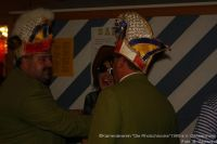 20100130_After_Show_Party_087