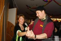 20100130_After_Show_Party_091