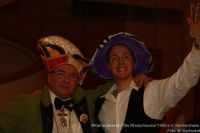 20100130_After_Show_Party_094