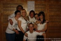 20100130_After_Show_Party_095