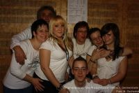 20100130_After_Show_Party_096