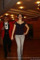 20100130_After_Show_Party_097