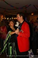 20100130_After_Show_Party_098