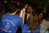 20100130_After_Show_Party_099