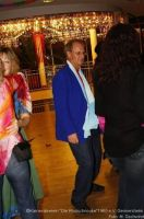 20100130_After_Show_Party_104