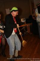 20100130_After_Show_Party_105