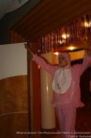 20100130_After_Show_Party_106