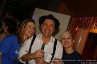 20100130_After_Show_Party_107