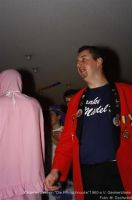 20100130_After_Show_Party_108