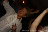 20100130_After_Show_Party_109