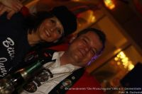 20100130_After_Show_Party_110