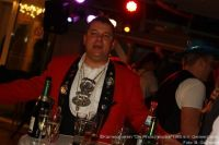 20100130_After_Show_Party_111